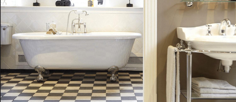 klassieke-badkamer-windsor-bathrooms