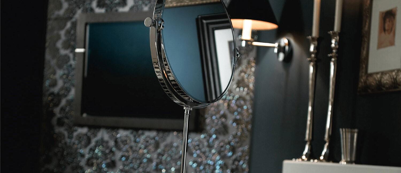 klassieke-spiegels-windsor-bathrooms