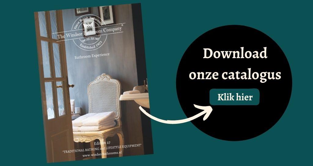 catalogus-windsor-bathrooms-pdf