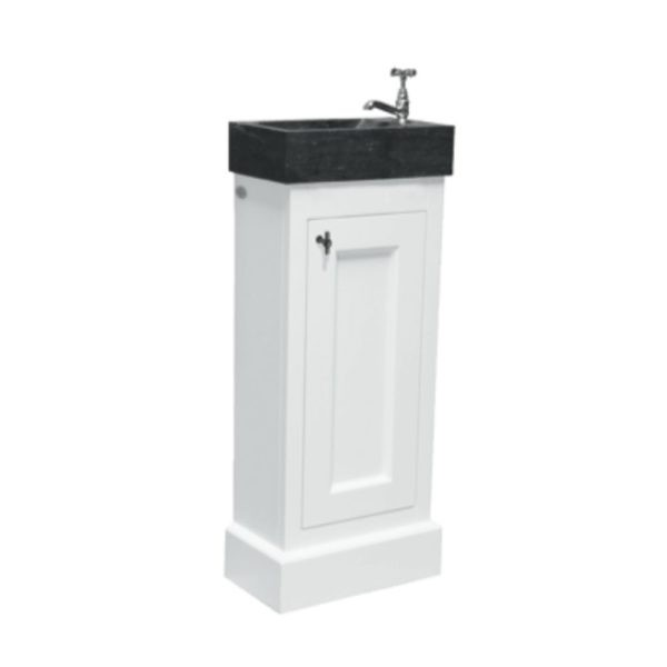 toiletmeubel-incl.-wastafel-met-deur-40cm-baldwin-1