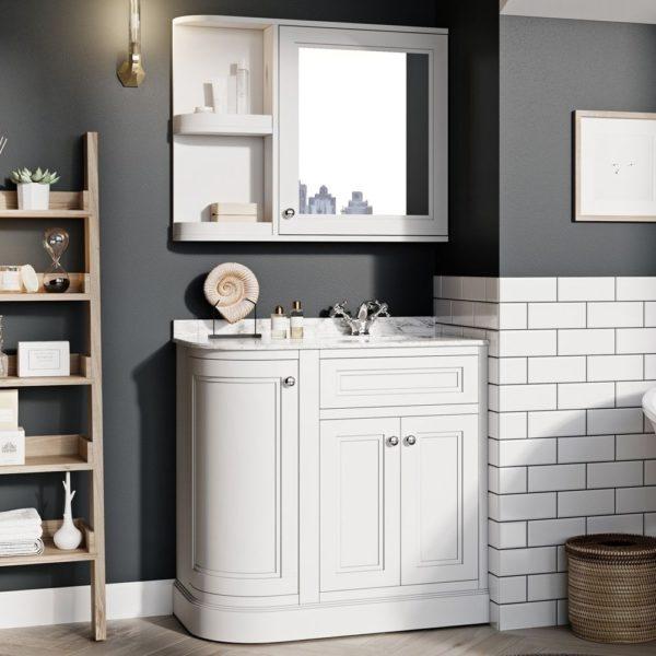 badkamermeubel-hoek-links-90cm-parson-sfeer