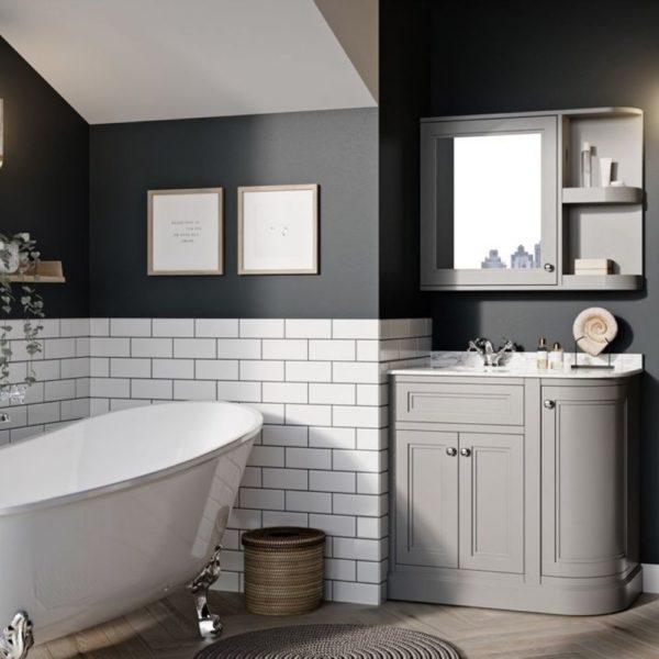 badkamermeubel-parson-hoek-rechts-sfeer