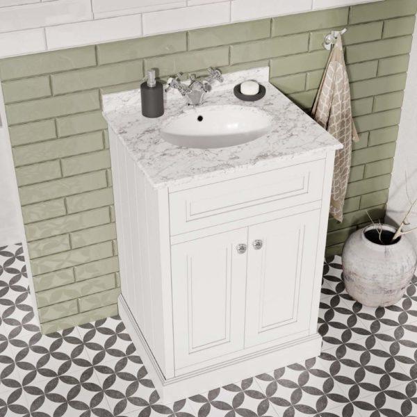 badkamermeubel-wit-marmer-60cm-staand-incl-wastafel-softclose-sfeer