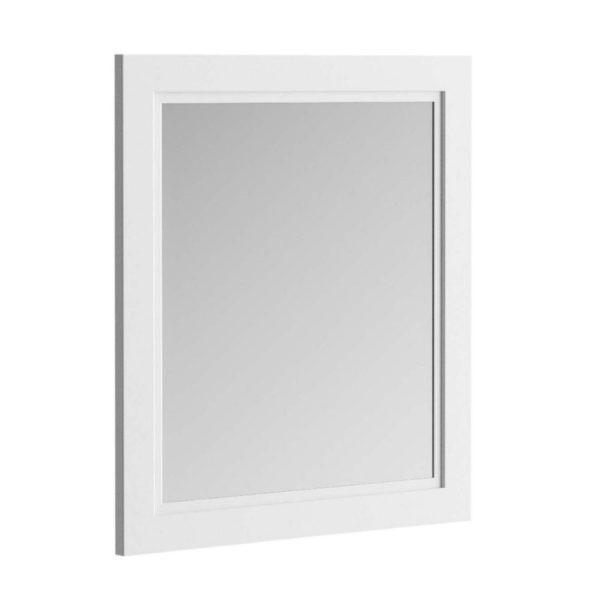badkamerspiegel-59x66cm-mat-wit