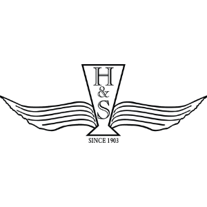 Horton & Studley