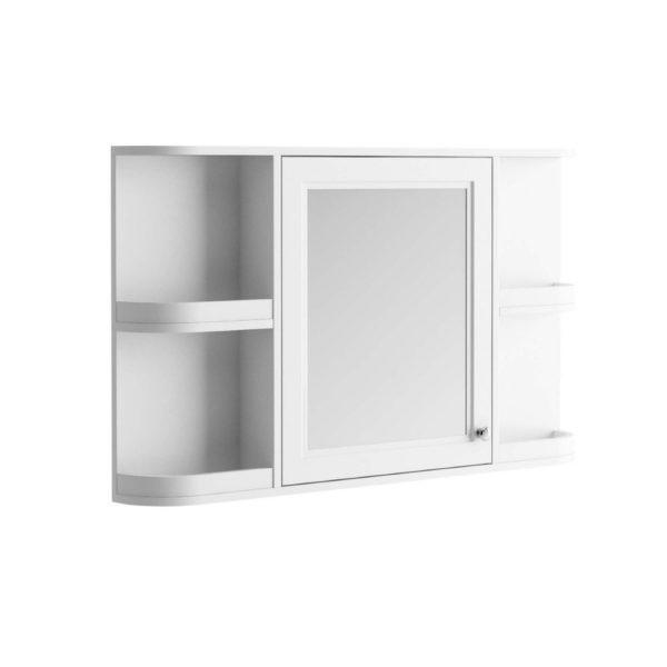 spiegelkast-wand-117cm